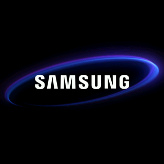 Samsung to launch only 4G smartphones in future