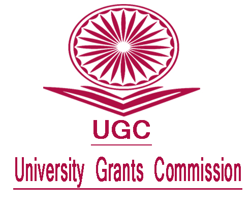 UGC must give clarifications on courses recognised by it: CIC