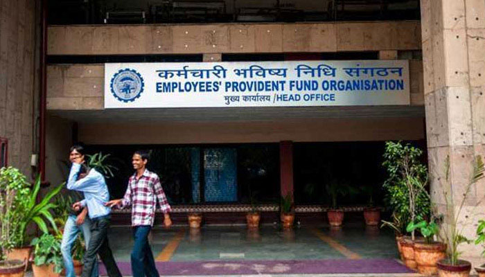 EPFO reduces claim settlement period to 10 days