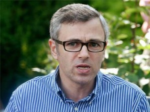 Centre should take hard look at Govt's PAO reversal order: Omar