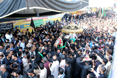 Image result for mourners procession in Srinagar,