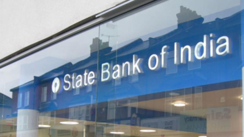 SBI cuts home loan rate; ICICI offers overdraft