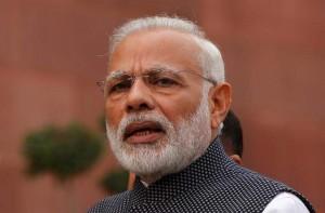PM to open 'Raisina Dialogue' on Jan 17; 250 foreign delegates to take part