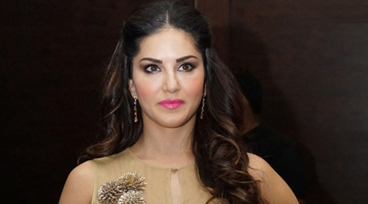 Sunny Leone looking forward to entering Bigg Boss House