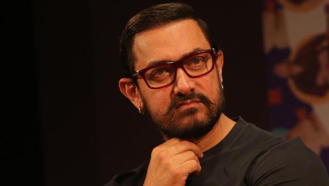 Aamir to seek tax free status for 'Dangal'