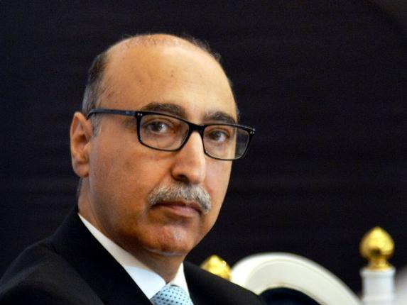 Pakistan willing to hold bilateral talks at 'Heart of Asia': Basit