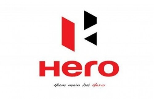 Hero launches four e-cycles under Lectro brand