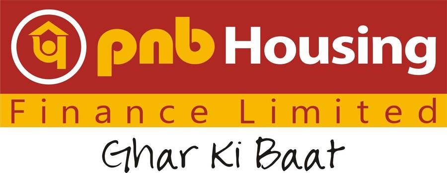 PNB Housing, Varun Beverages set for market debut this week
