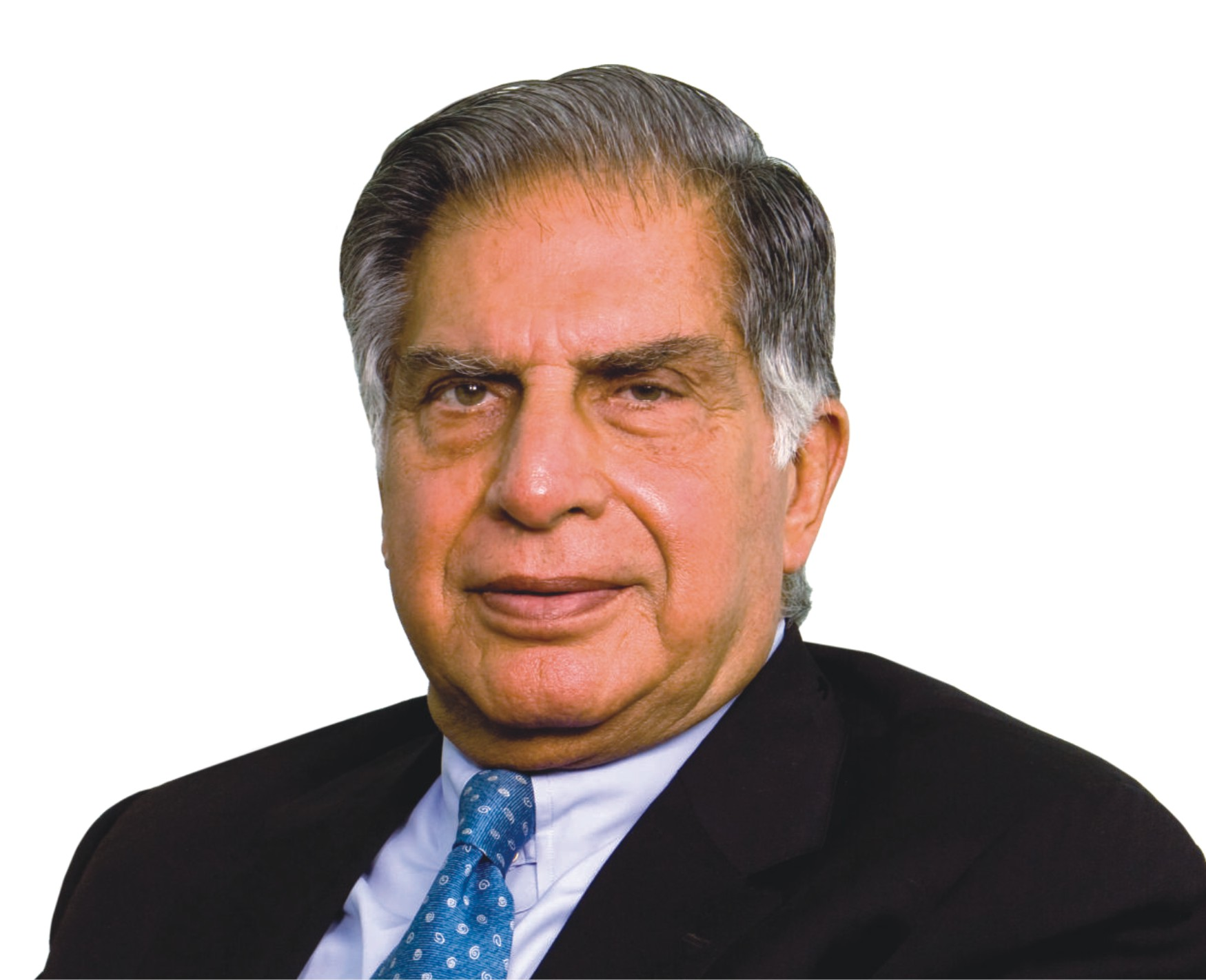 challenges faced by ratan tata Tag: ratan tata jlr – the challenges facing a challenger brand driven to write examines the jlr success story jaguar land rover's commercial renaissance over.
