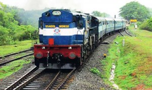 Special trains to clear rush for Vaishno Devi and Haridwar