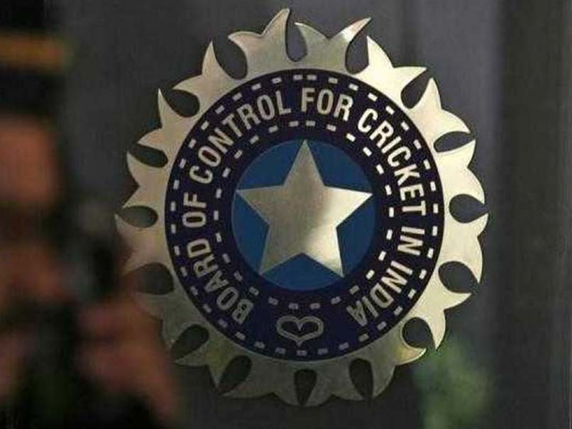 SC allows BCCI to disburse Rs 1.33 cr for next two Ind-Eng test matches