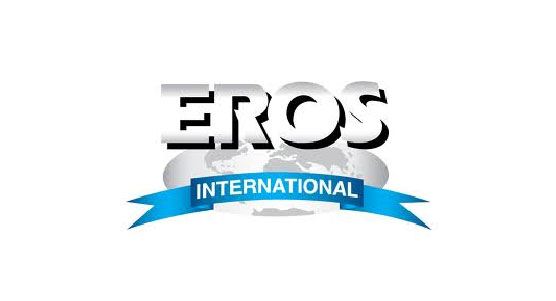 Eros Now claims 2 million paid subscriber base
