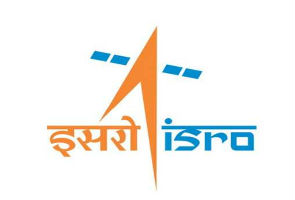 ISRO installs on-board cameras for double confirmation