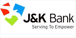 J&K Bank to raise Rs 250 cr via issue of shares to State Govt