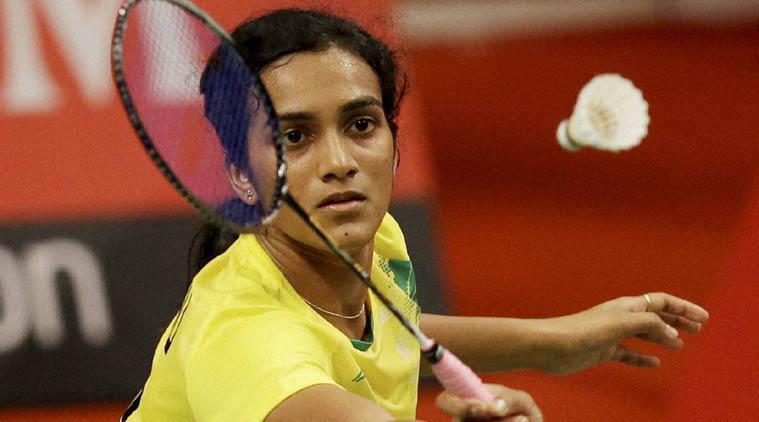 Sindhu eyes maiden BWF Super Series Final crown
