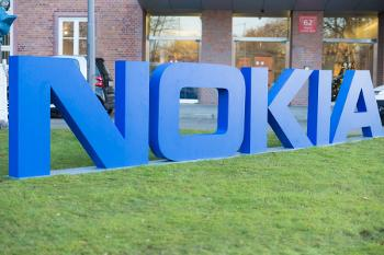 Android-powered Nokia smartphones to hit market in H1 2017