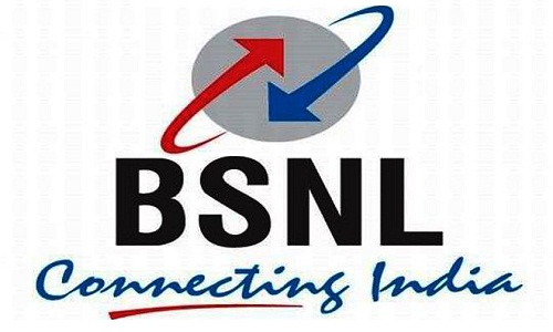 BSNL suffers Rs 1,721-cr loss in Apr-June this year: Govt