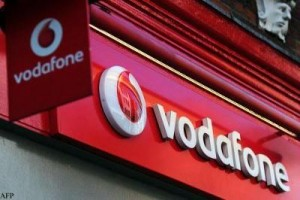 Vodafone to offer unlimited 3G, 4G data for 1 hr at Rs 16