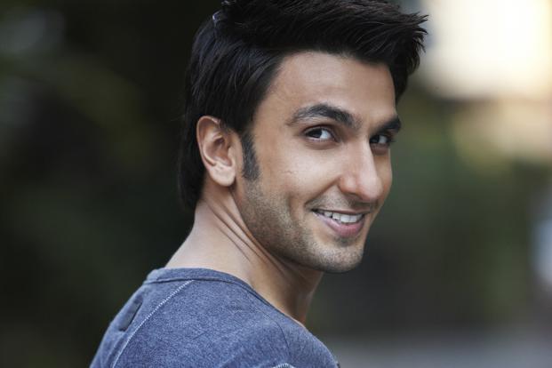 I would like to play Baba Ramdev in biopic: jokes Ranveer