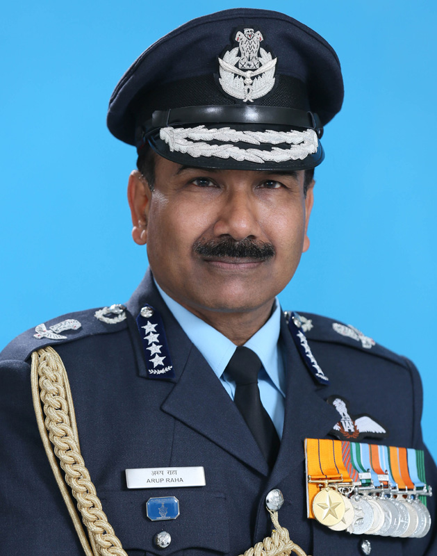 Effective use of resources must for operational readiness: Air Chief