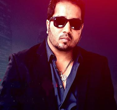 Bollywood needs artistes like me, Badshah, Honey Singh: Mika
