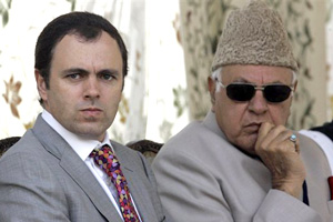 Farooq, Omar move HC for release of 16 NC leaders detained since August 5 last year: Party