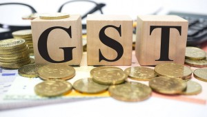 GST: E-way bill system to be implemented from Feb 1
