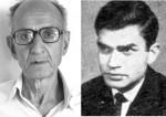 Kavi Rattan, Prof Sat Pal Srivatsya,