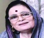Saraswati Saman