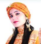 Sonali Dogra