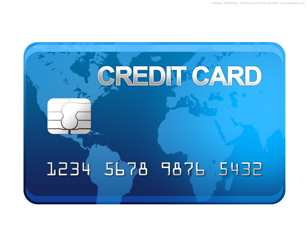 A Just 6 Card How Hack It Credit To Seconds Takes