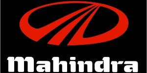 Mahindra recalls Bolero Maxi Truck Plus model in India