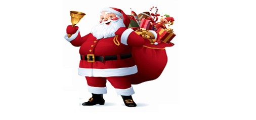 Happy Christmas to all our readers.