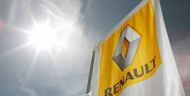 Paris French Auto Major Renault Will Start Exporting Its Small Car Kwid To South Africa Bhutan And Desh From India Next Year As It Prepares Take