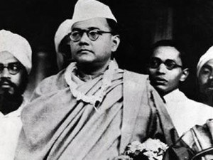 Image result for Netaji didn't die in plane crash, claims new book