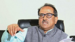 NC, Cong creating wedge on communal lines, Art 370 is BJP's core issue: Dy CM