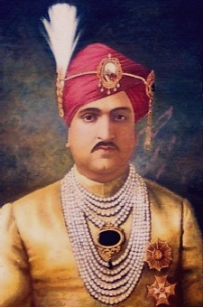 LC passes resolution to declare Maharaja Hari Singh's birth anniv as State holiday