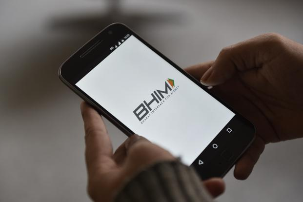 NPCI launches updated version of BHIM app; 7 languages added