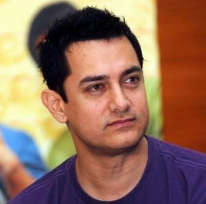 Aamir Khan makes wife Kiran Rao sing in Marathi