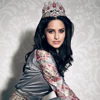 Femina Miss India to celebrate birthday with blind school girls in Jammu tomorrow