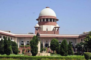 "Repromulgation of ordinances ""fraud"" on the Constitution: SC"