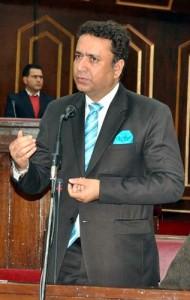8,58,817 new ration cards issued, says Zulfkar