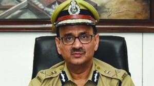 Delhi Police Commissioner Alok Kumar Verma new CBI chief