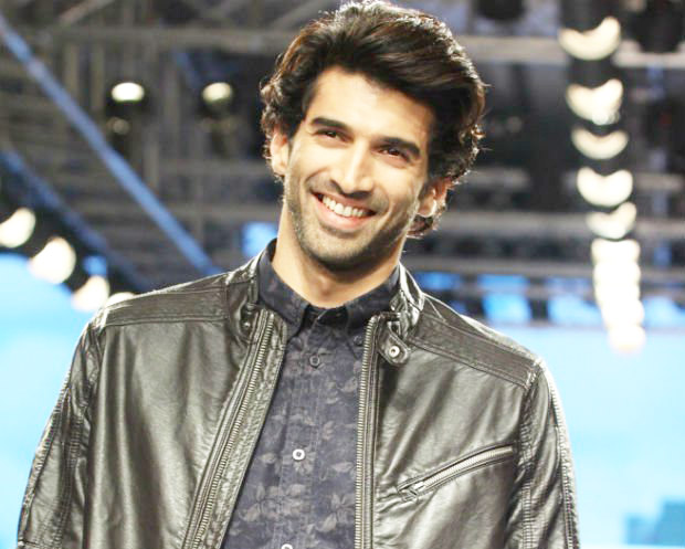 I M Still Discovering Myself As An Actor Aditya Roy Kapur