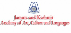 106 posts lying vacant in J&K Academy of Art, Culture: Minister
