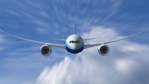 2016 laid foundation for high growth in aviation sector