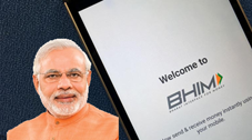 BHIM downloaded 3 mn times, top app in India: Kant