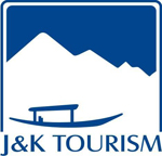 Kashmir Tourism woos travellers from Maharashtra