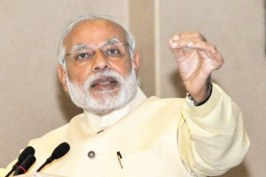 3 Groups of Secretaries submit reports to PM