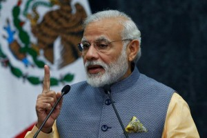 PM calls for complete elimination of leprosy